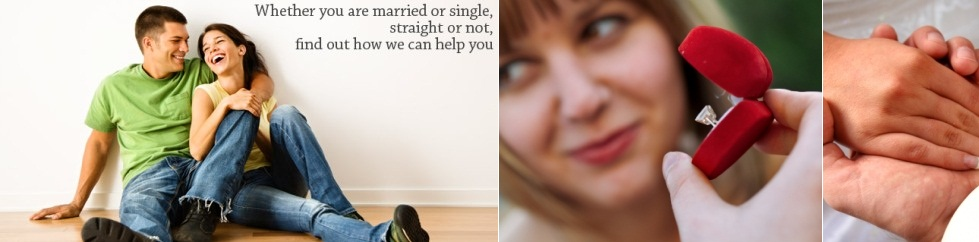Pre-Marriage counseling, Pre-Marriage counseling mumbai, Pre-Marriage counseling india, Pre-Marriage counseling services